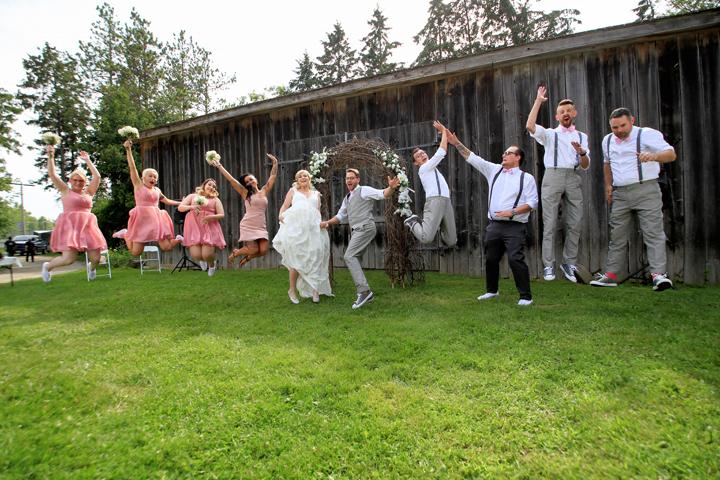 Jump-for-Joy-